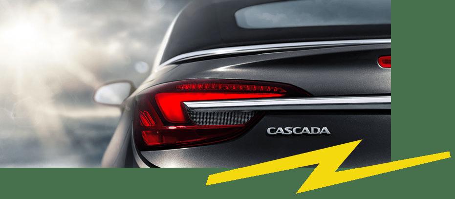Garage des ombrages garage automobile opel pessac for Garage automobile bordeaux